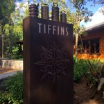 News: Tiffins Talks With Imagineers (Including Joe Rohde) at Disney's Animal Kingdom Now Available For Booking