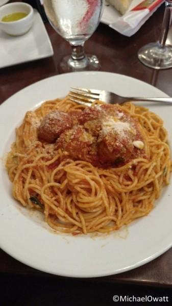 spaghetti_tuttoitalia_2016-001