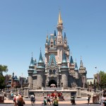Update: How MyMagic+ and the My Disney Disney Experience App Have Impacted Disney World Dining