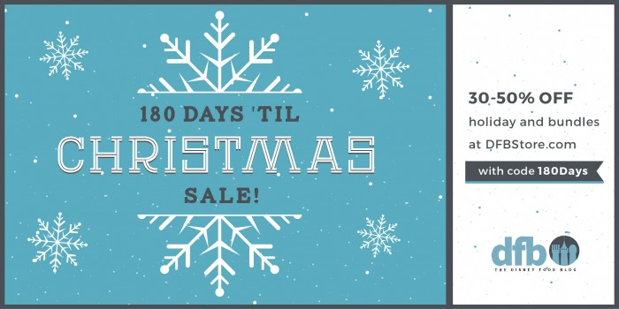 DFB 180 Days 'Til Christmas Sale-02