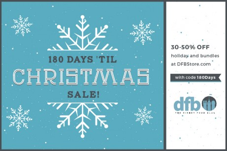 DFB 180 Days 'Til Christmas Sale-03