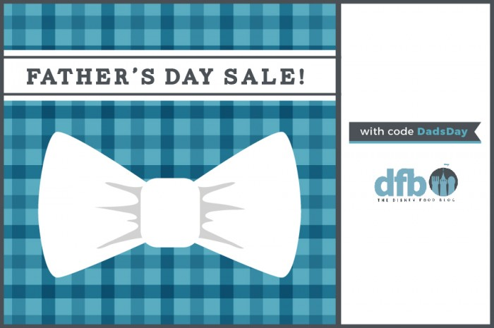 DFB Fathers Day Sale-03