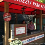 Coke Freestyle Machines and Souvenir Canteen Join Soarin' in Disney California Adventure