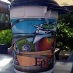 News! Refillable Souvenir Popcorn Bucket Now Available at Disney World