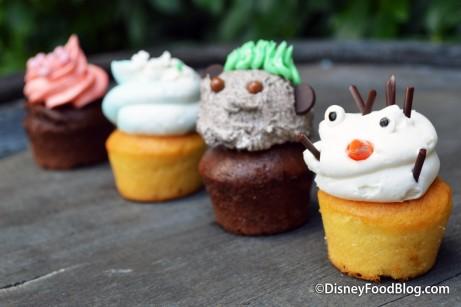 Mini Cupcakes_Kringla_16-07