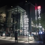 Review: New Late Night Menu and Forbidden Lounge at Morimoto Asia in Disney Springs