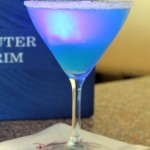 Review: Outer Rim Lounge at Disney's Contemporary Resort