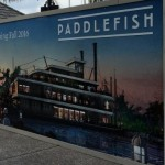 Sneak Peek: More Food Photos from Paddlefish, Opening Soon at Disney Springs