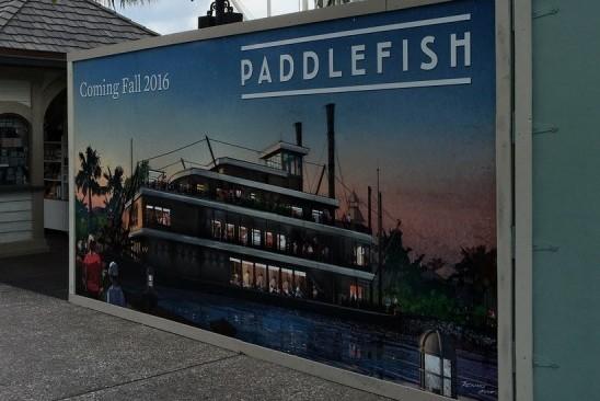 disney-springs-Paddlefish-construction-1-548x600