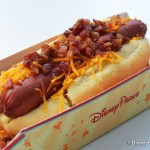Review: New Items at Cosmic Ray's Starlight Cafe in Magic Kingdom's Tomorrowland