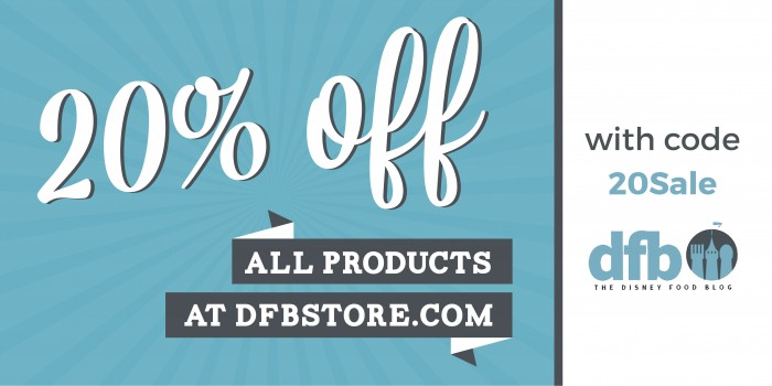 DFB Sale Graphics_All Products_20Sale-02
