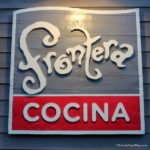 Celebrate Father's Day at Frontera Cocina in Disney Springs With All Day Drink Specials