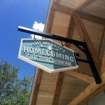 First Look! Chef Art Smith's Homecoming Florida Kitchen in Disney Springs