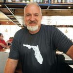 Chef Art Smith Is Shelling Out Not One, But TWO Shrimp and Grits Cooking Demos