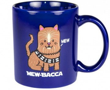 Star-Wars-Mew-bacca-Mug-500x409