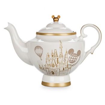 Walt-Disney-World-Teapot