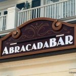 Disney Restaurant Review: Is Disney World's AbracadaBar Worth the Walk?