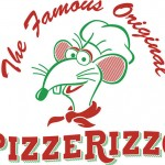 News: PizzeRizzo Officially Announced for Disney's Hollywood Studios
