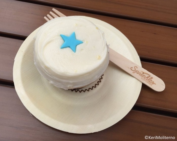 sprinklescupcake_lemonandblueberry_DisneySprings_2016-001