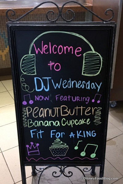 DJ Wednesday