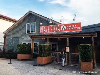Blaze_Fast_Fired_Pizza_Disney_Springs 4