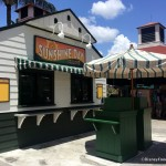 News! Sunshine Day Cafe, Fairfax Fare One-Pound Baked Potato, and PizzeRizzo Updates in Disney's Hollywood Studios