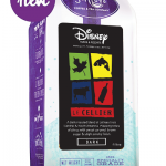 """News: Joffrey's Coffee Adds """"Le Cellier Blend"""" to Its Disney Collection"""