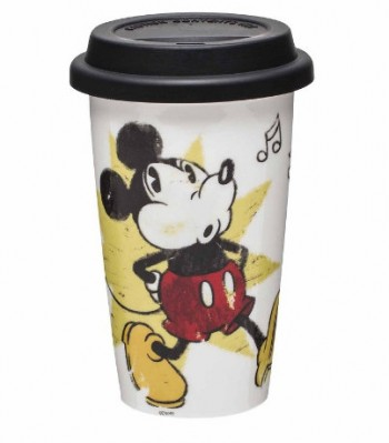 Mickey-Mouse-Porcelain-Tumbler