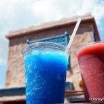 Review: Morocco Juice Bar at Epcot's Spice Road Table