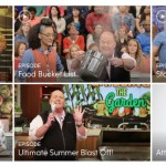News! Tickets Released for Live Tapings of The Chew at Epcot