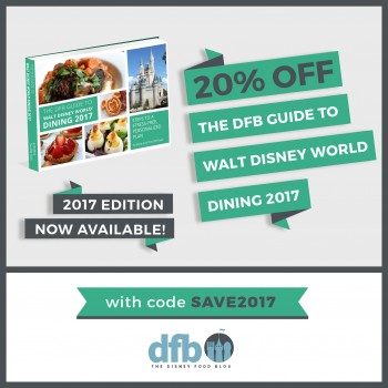 2017-dfb-guide-sale-graphics-01