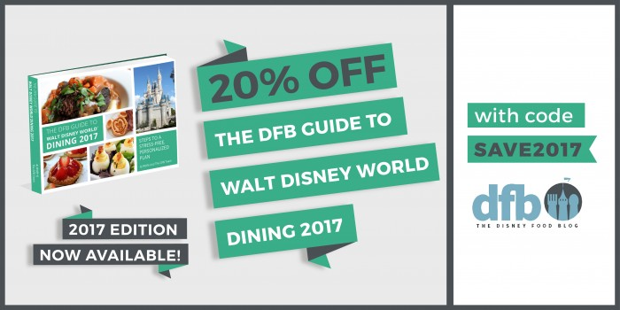 2017-dfb-guide-sale-graphics-02