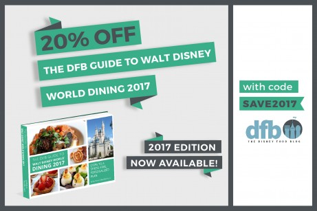 2017-dfb-guide-sale-graphics-03