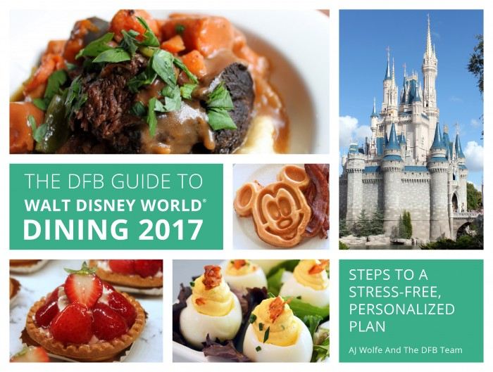 2017-dfb-guide-to-wdw-dining-cover_2d