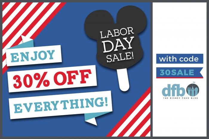 DFB Labor Day Sale-03