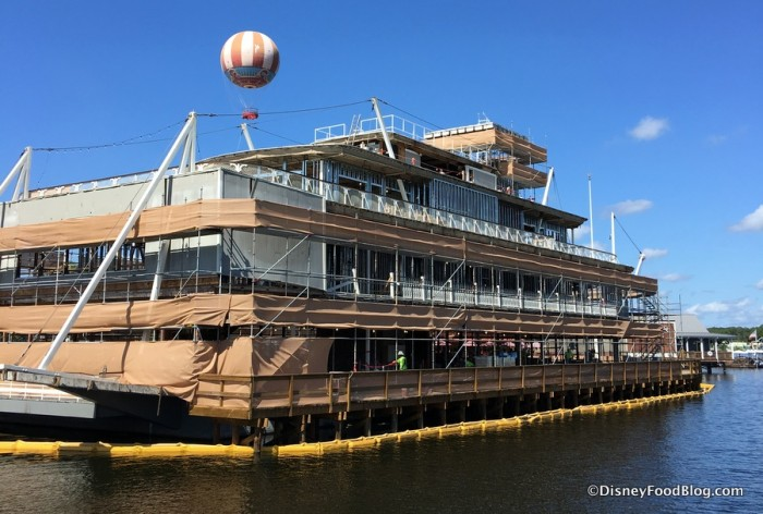 disney-springs-paddlefish-construction-august-2016-2