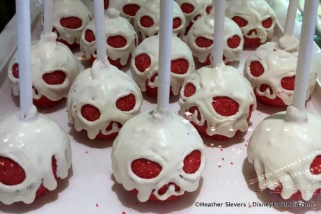 disneyland-halloween-2016-poisin-apple-cake-pops-copy