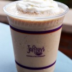 Review: Joffrey's Specialty Beverages at the 2016 Epcot Food and Wine Festival