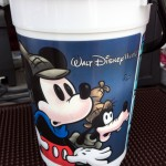 News: Updates to Refillable Popcorn Bucket Program in Disney World