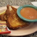 DFB Video: Best Disney World Restaurants When You're on a Budget!