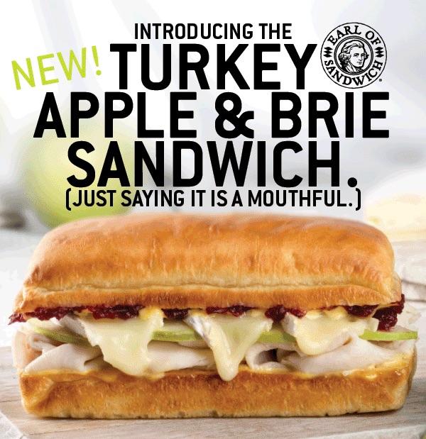 recipe: earl of sandwich bbq chicken flatbread [24]