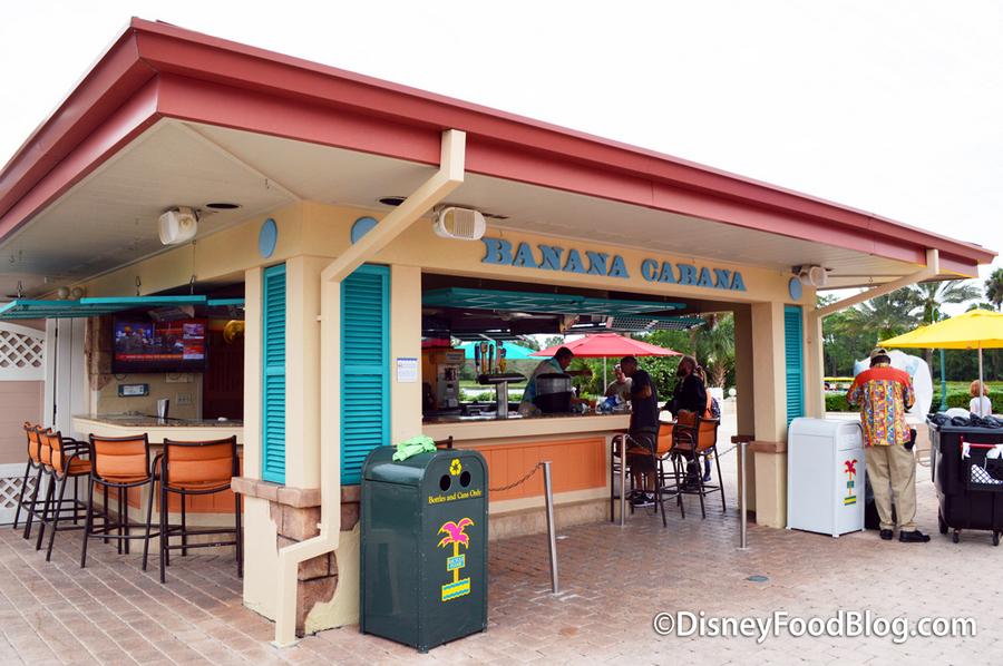 News Caribbean Beach Resort Restaurants Closing This Spring