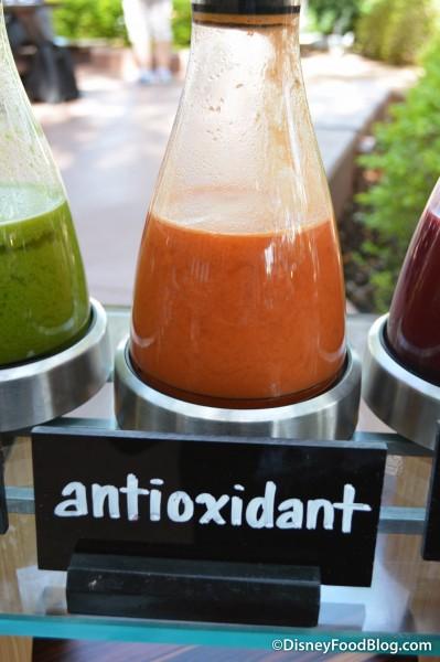 ... juice three berry antioxidant juice recipes dishmaps three berry