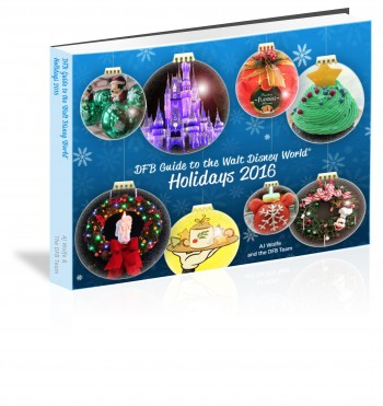 dfb-holiday-guide-2016_3d