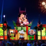 News: Jingle Bell, Jingle BAM! Holiday Spectacular and Dessert Party Coming to Hollywood Studios