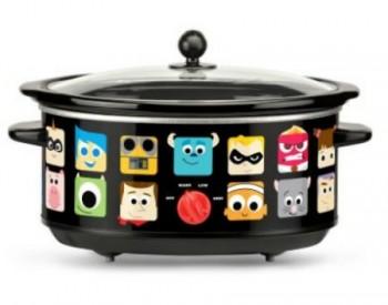 disney-pixar-slow-cooker