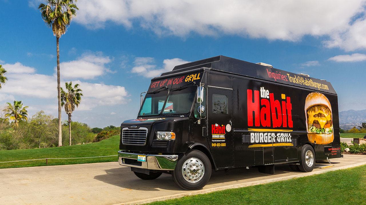 food trucks Alquiler food truck, events food, camión comida, food truck, alquiler camión comida, reparación food truck, servicios de catering, eventos comida.