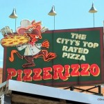 News! PizzeRizzo to Open in Disney's Hollywood Studios on November 18 (Plus a Few More Details!)