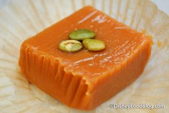 pumpkin-spice-caramel-square_karamell-kuche_16-01