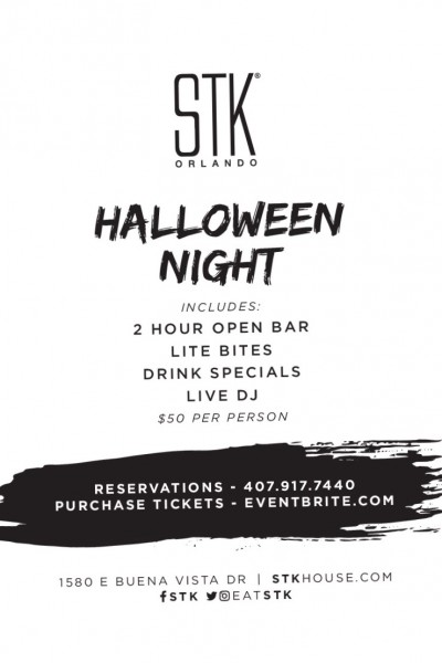 stk_orlando_halloween_2016_back_flyer_1